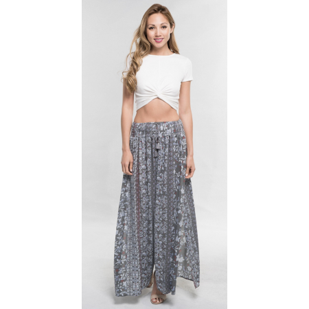 Ashlyn Skirt